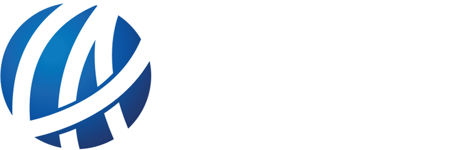 Learning Alliances Logo